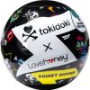 Tokidoki Pocket Dipper Pleasure Cup Solitaire Texture Clear