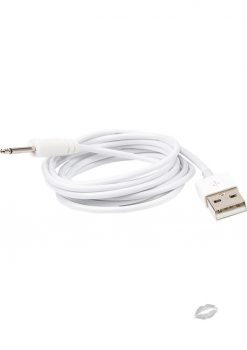 We Vibe Unite USB Charging Cable