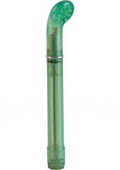 CLIT EXCITER 6.5 INCH GREEN