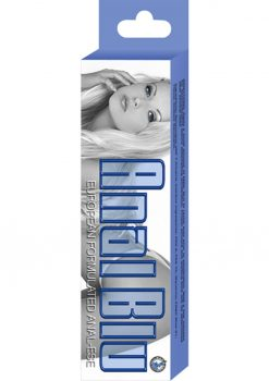 Anal Blue European Formulated Anal Ease 1.5 Ounce