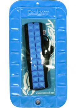 Pico Bong Choker Blue