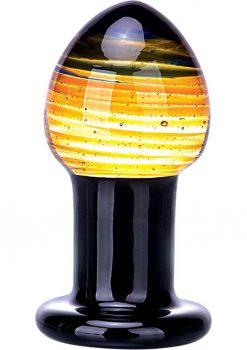 Glas Galileo Butt Plug