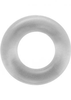 My Ten Erection Rings Lube Plus Tight Firm Rings Kit