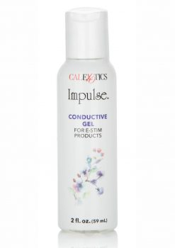 Impulse Conductive Gel