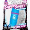 Rock Candy Super Sweet Bullets Blue
