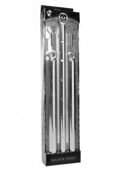Master Series Steel Adjustable Spreader Bar