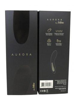 Bellesa Aurora Black