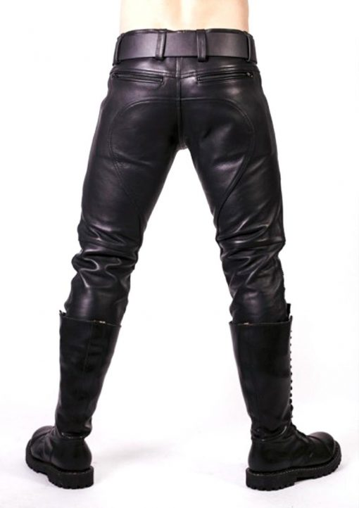 Prowler Red Prowler Jeans Blk 32