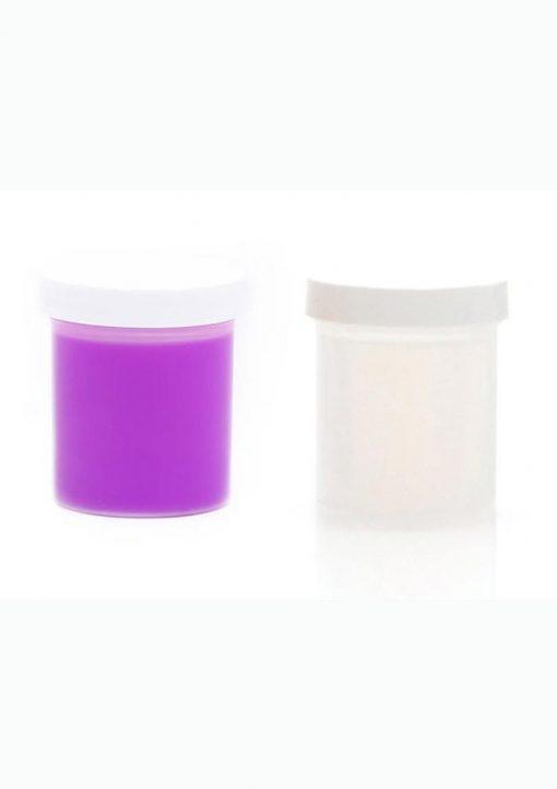 Clone A Willy Refill Neon Purple