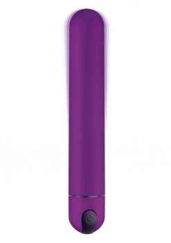 Bang Xl Bullet Vibe Purple