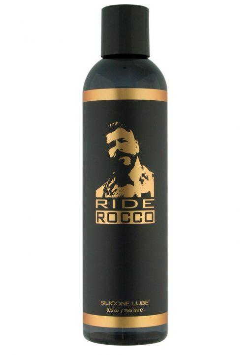 Ride Rocco Silicone 8oz